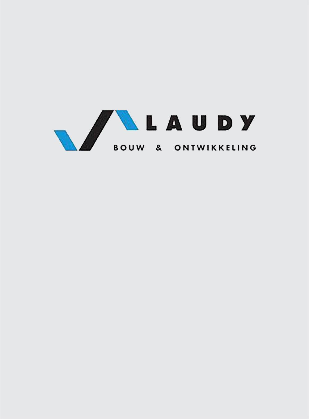 Logo Laudy