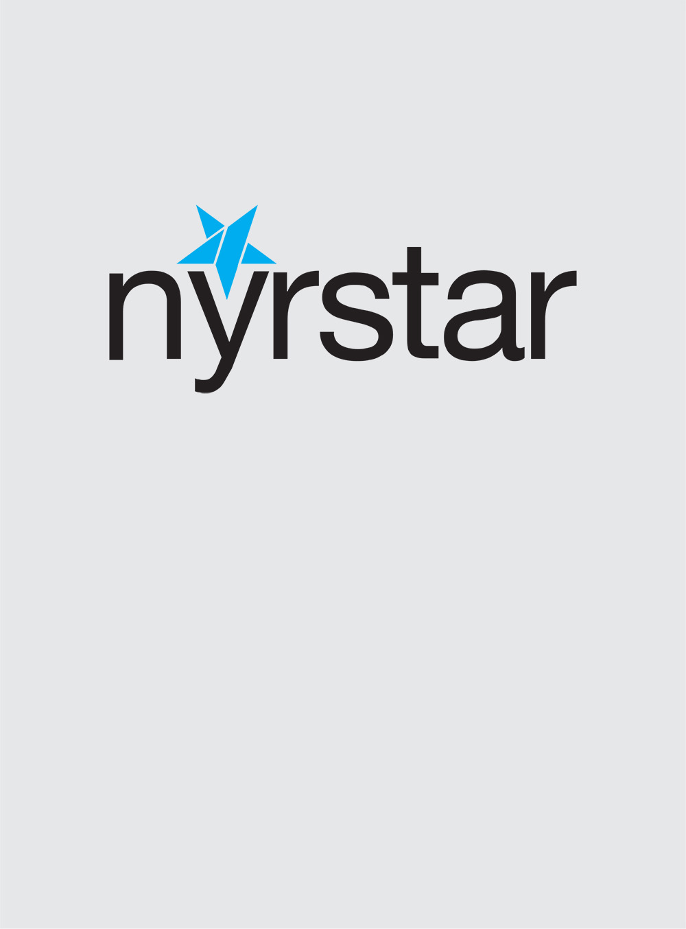 Logo Nyrstar