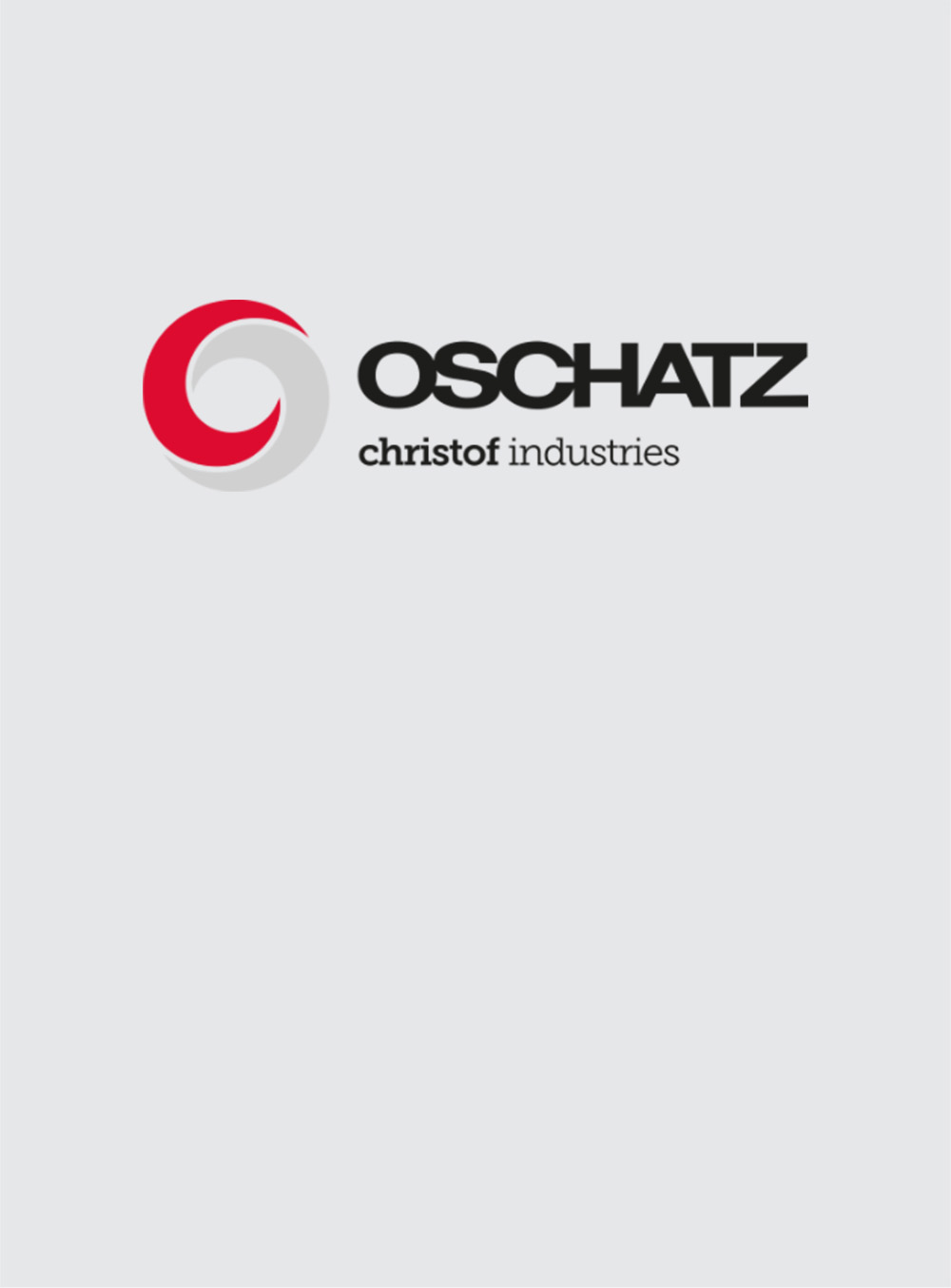 Logo Oschatz