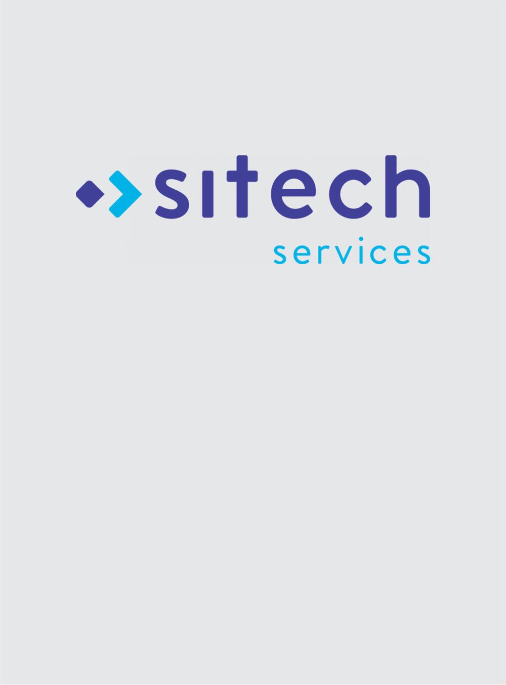 Logo Sitech